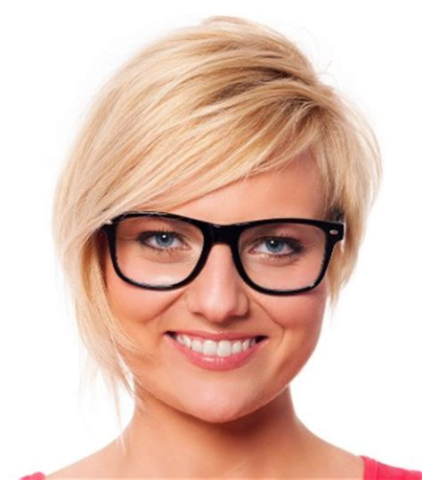 are asymmetrical haircuts good for thin hair pixie haircuts thin hair short pixie haircuts