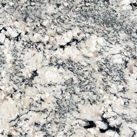 Kitchen Islands With Granite Tops Blizzard Stoneworks