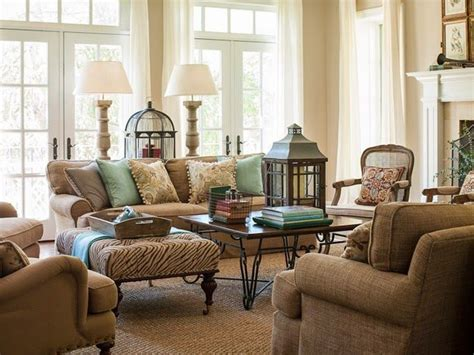 house of turquoise living room tan and turquoise living room in the washington dc home of