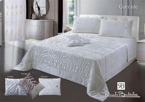 coccole a letto trapunta renato balestra coccole g l g store