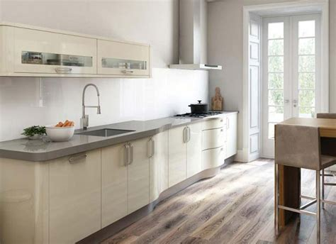 Designer Kitchens Manchester Kitchens Manchester Kitchen Fitters Manchester Number One Kitchens