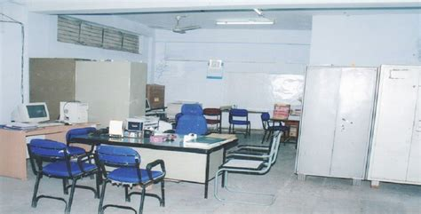 Anwarul Uloom Mba College Mallepally by Anwarul Uloom College Of Pharmacy Hyderabad Admissions