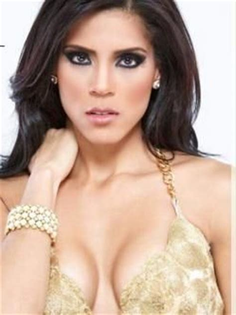 quien gano nuestra belleza latina 2015 439 best images about beautiful dominican women