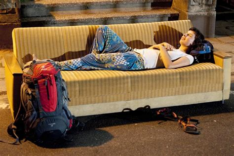 couch surfing in nyc quit couch surfing and get the dubizzle app uae