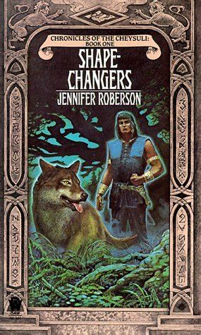unveiled book one of the chronicles books shapechangers chronicles of the cheysuli 1 by