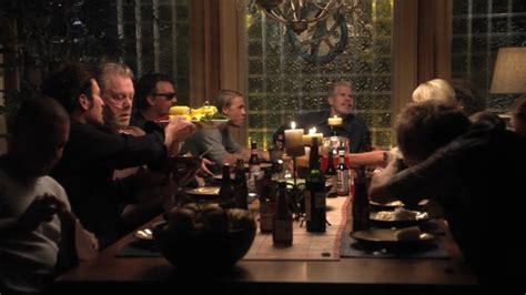 Dining Room Spanishdict La Palabra Dia Quot Lujo Quot Spanishdict Answers