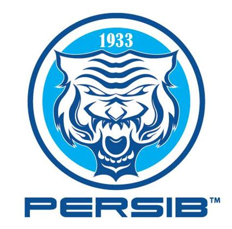 wallpaper persib bandung 2010 persib logo by grizper on deviantart