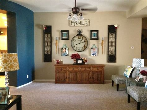 pinterest living room decorating ideas wall decor ideas for living room pinterest 2017 2018