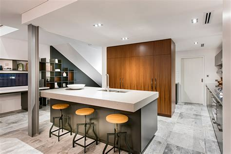 Kitchen Designers Perth Kitchen Renovations South Perth Kitchen Designs Wa The Maker