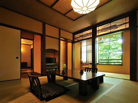 zen style living room zen style simple home decoration