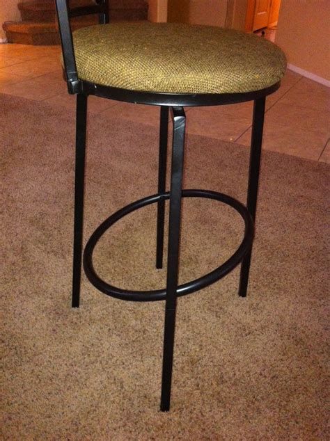 mnc reviews review dunham swivel stools