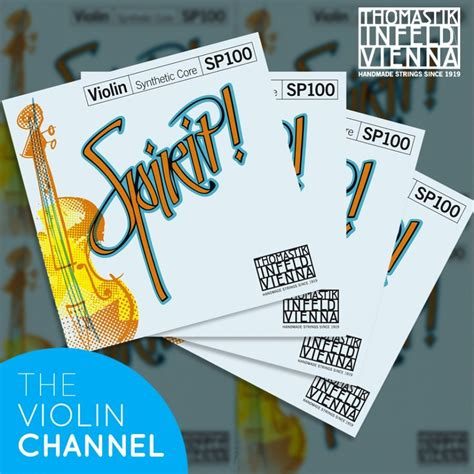 Violin Giveaway - vc giveaway archives the violin channel the world s leading violin strings