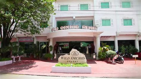 orchid inn angeles city orchid angeles city