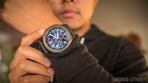 best smartwatches best smartwatches of 2017