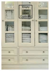 5 simple tips to organise your linen cupboard diy decorator