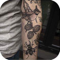 tattoo parlour toowoomba done by kimmo baldwin tattoo artist at skin art tattoo