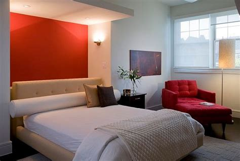 decorating  red  inspiration   beautiful red home decor
