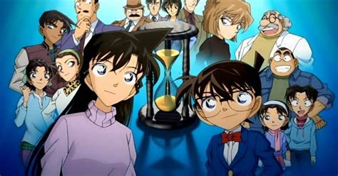 film barat era 90an download lagu detective conan musicon
