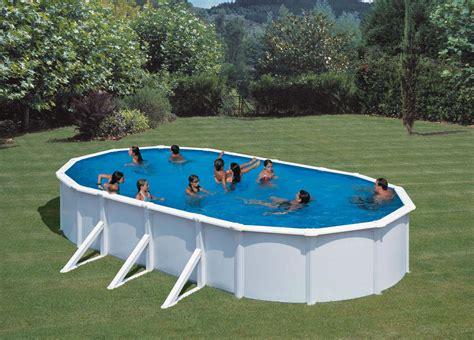 pool oval joy studio design gallery best design