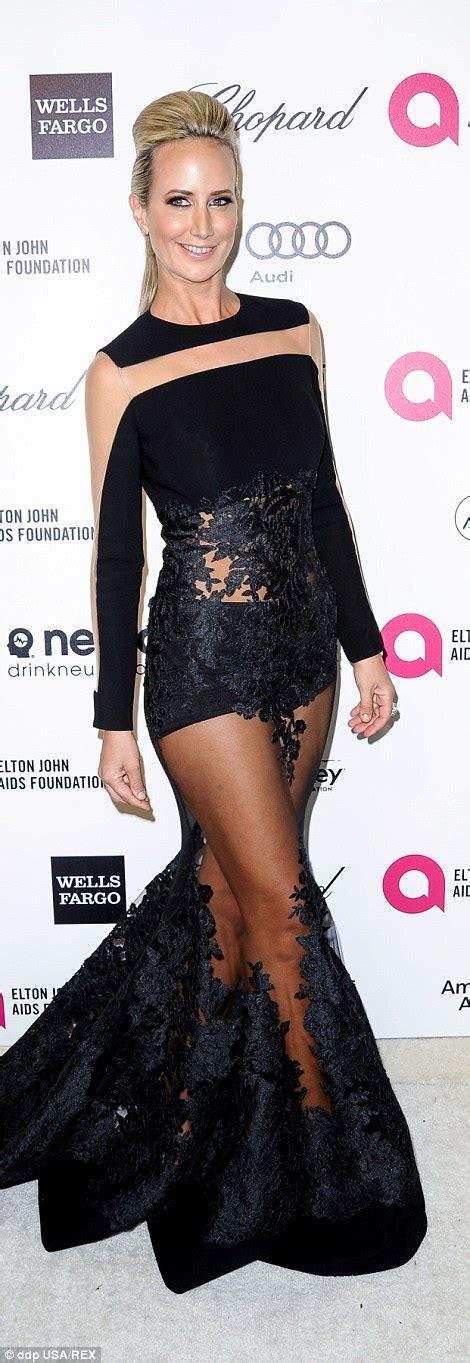 Tas Givenchy Antigona Chrissy Lilac academy awards 2015 s worst dressed on the carpet daily mail