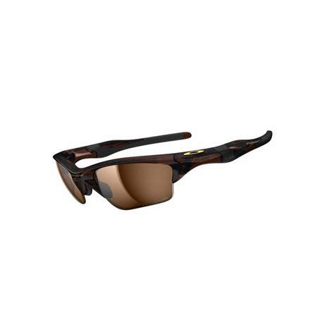Oakley Half Jacket 2 0 oakley oo9154 08 half jacket 2 0 xl polarized sunglasses