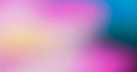 imagenes con movimiento iphone 7 c 243 mo hacer tu propio fondo de pantalla al estilo ios 7