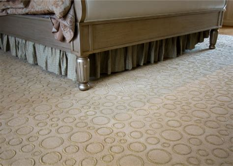 modern rugs houston the best 28 images of modern rugs houston texture modern