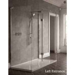 shower enclosure ideas  pinterest bathroom shower enclosures bathrooms