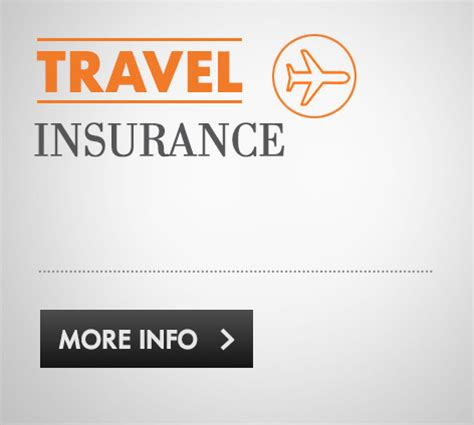 woolworths house insurance insurance travel balance protection woolworths