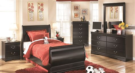 kids bedroom furniture nj the most discount kids bedroom furniture including desks