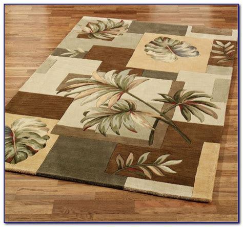 rugs west palm area rugs west palm smileydot us