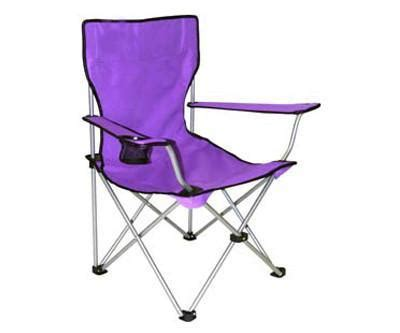 purple folding chair excellent plastic folding chair cheap plastic folding