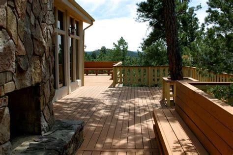 ruidoso homes for rent ruidoso vacation rentals