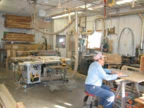 187 shop services cabinet factory outlet how to design a wood shop
