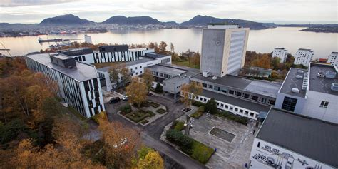 Nhh School Of Economics Mba by At Nhh School Of Economics Academic