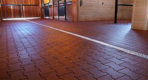 Rubber flooring residential   Homes Floor Plans