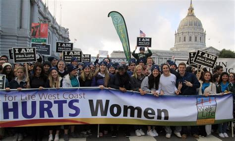 Sanfrancisco V1 0 4 Multiconcept Magazine Theme tens of thousands of pro walk for in pro abortion san francisco lifenews