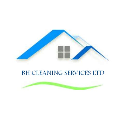 house cleaning jobs near me cleaning services near me in christchurch dorset showmelocal com