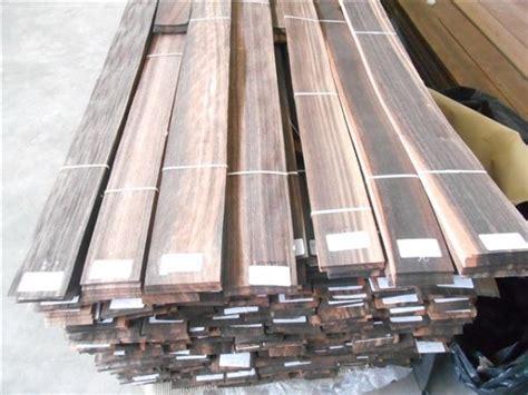 Veneer Pelapis Kayu jual veneer kayu harga veneer kayu spesifikasi veneer kayu