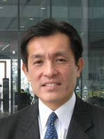 Kitagawa Mba by 北川 善昭 K I T 虎ノ門大学院 イノベーションマネジメント研究科