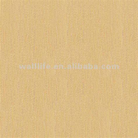 washable wallpaper bathroom washable wallpaper bathroom 2017 grasscloth wallpaper