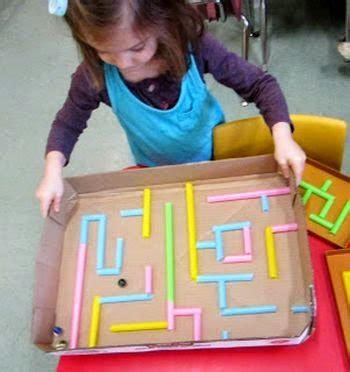 membuat kerajinan untuk anak sd kelas 2 kerajinan tangan dari barang bekas yang mudah dibuat