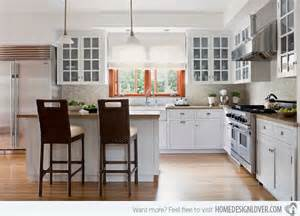 Kitchen Island With Seating For 5 by Five Kitchen Island With Seating Design Ideas On A Budget