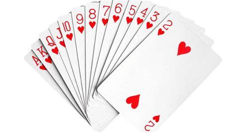 rummy online casino games onlinecasinoreports uk