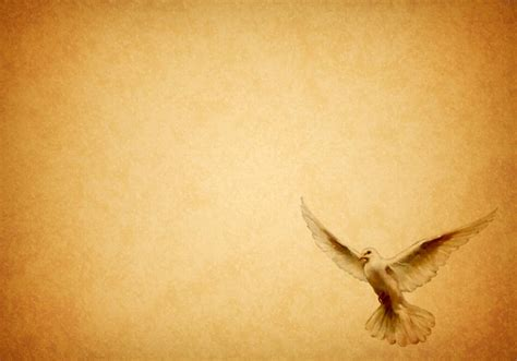 Image Gallery Holy Spirit Backgrounds Catholic Powerpoint Backgrounds