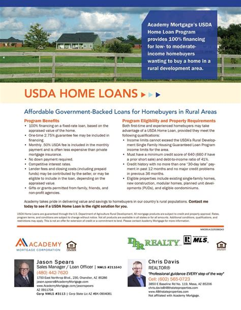usda property eligibilty the pennsylvania mortgage report 38 best shelbyville kentucky usda and rural housing