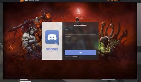discord not detecting mic unofficial gearbox text and voice chat discord off