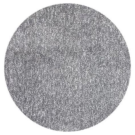 10x13 shag rug home decorators collection ethereal grey 7 ft x 10 ft area rug 447120 the home depot