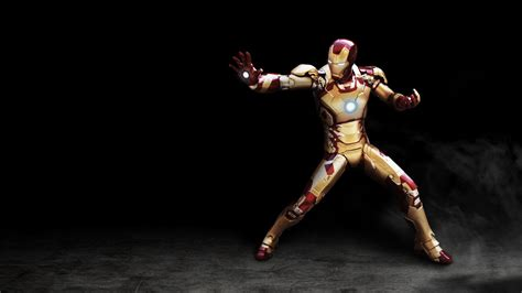 ironman wallpaper hd hd desktop wallpapers hd