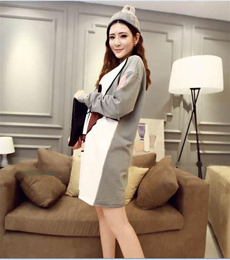 Stelan Kaos Cewek Murah kaos cewek gambar bugs bunny model terbaru jual murah import kerja